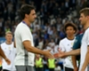 France defeat felt like s*** – Hummels