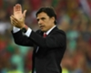 Coleman seeks to avoid comfort zone