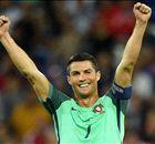 STAUNTON: Euro win would see Ronaldo trump Messi