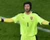 Cech retires from international football