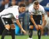 Renovação de Kroos complica a de Özil