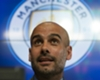 Guardiola: Of course I'll shake Mourinho's hand