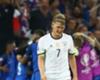 Bastian Schweinsteiger se retira de la Selección de Alemania