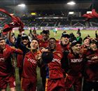 GALARCEP: Real Salt Lake enjoying first trophy in four years