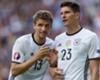 DFB: Müller heizt Stürmer-Diskussion an