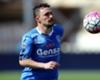 Roma sign Mario Rui on loan from Empoli