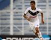 Vélez cede a Lautaro Gianetti para los Juegos Olímpicos
