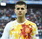 Dietrofront Real: Morata resterà 'blancos'