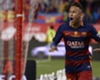 Barcelona pleased with decision to throw out Neymar fraud case