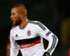 Besiktas verleiht Töre an West Ham United