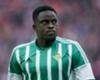 OFFICIAL: Senegal international N'Diaye joins Villarreal
