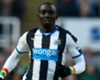 Cisse leaves Newcastle for Chinese side Shandong