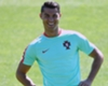 'No one has stopped Ronaldo'