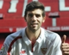 Tottenham, Federico Fazio vers l'Espanyol Barcelone ?