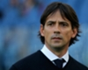 Lazio right to count on me after Bielsa debacle - Inzaghi