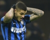 'Inter want to sell Icardi'