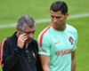 'Ronaldo to play for another 10 years'