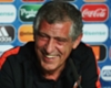 Portugal boss goads Euro critics