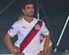 Oswaldo Alanís cree que Chivas será local en el Azteca