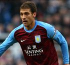 Petrov plays first game after leukaemia