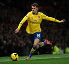 Goal Singapore readers: Ramsey is best central midfielder