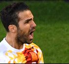 Fabregas vers Manchester United ?