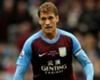 Petrov makes Villa return