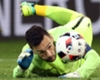 Four weeks out for Lloris
