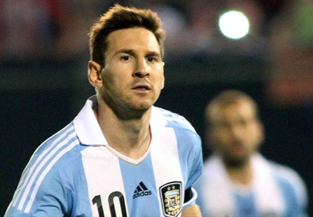 Lionel Messi debe 'regalar' a Cristiano Ronaldo el Balón de Oro 2014