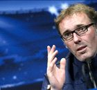 PSG: Blanc deserves longer contract