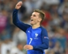 'Griezmann not far off Ronaldo & Messi'