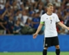 Ballack: Schweinsteiger should retire from Germany team