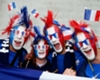 WATCH: Check out the atmosphere at Euro 2016 ahead of the final