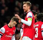 Arsenal must avoid Bayern in last 16, say Goal readers