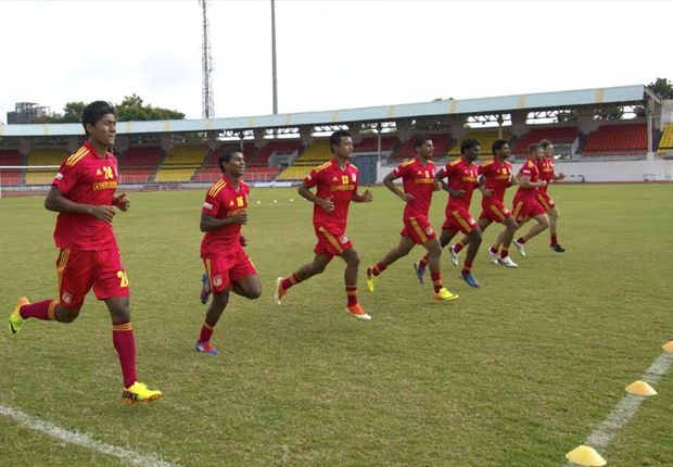 Dempo SC - Pune FC Preview: Can the Red Lizards reclaim the top spot?