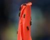 Moths take over Stade de France ahead of Euro 2016 final