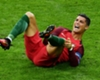 """""""La lesión de CR7 benfició a Portugal"""""""