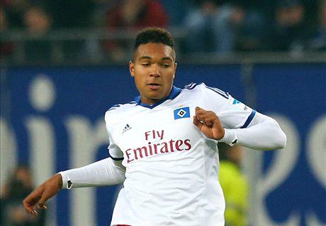 OFF - Tah s'engage à Leverkusen