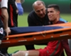 'Ronaldo injury helped Portugal'