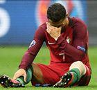 Ronaldo doubtful for Liga opener