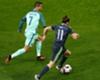 Bale, CR7 y Griezmann, finalistas