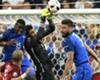 Rui Patricio Olivier Giroud Paul Pogba Portugal France UEFA Euro 10072016