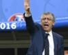 Berlaga di Piala Konfederasi, Portugal Lebih Prioritaskan Kualifikasi Piala Dunia