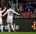 Laporan Pertandingan: FC Koln 0-1 Freiburg