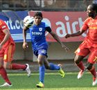 Top and Flop: Dempo SC 1-1 Pune FC