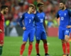 France can't blame anti-football Portugal