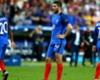 Andre-Pierre Gignac: Kesialan & Mimpi Buruk Prancis