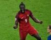 Corchia: Eder's Euro 2016 winner made my heart bleed