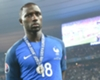 WATCH: Sissoko transfer factfile