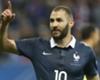 """Benzema """"déçu"""" pour les Bleus"""